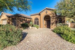 Photo of 1540 W Laurel Greens Court, Phoenix, AZ 85086 (MLS # 5853979)