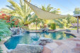 Photo of 1218 E Divot Drive, Tempe, AZ 85283 (MLS # 5853988)