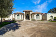 Photo of 8303 N 61st Place, Paradise Valley, AZ 85253 (MLS # 5853999)