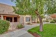 Photo of 14300 W Bell Road, Unit 512, Surprise, AZ 85374 (MLS # 5854024)