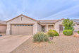Photo of 19450 N Hidden Canyon Drive, Surprise, AZ 85374 (MLS # 5854057)
