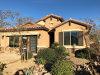 Photo of 2441 S 235th Drive, Buckeye, AZ 85326 (MLS # 5854071)