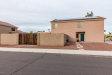 Photo of 9518 N 92nd Drive, Peoria, AZ 85345 (MLS # 5854077)