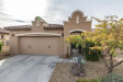 Photo of 17585 W Cedarwood Lane, Goodyear, AZ 85338 (MLS # 5854079)