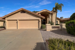 Photo of 25647 S Howard Drive, Sun Lakes, AZ 85248 (MLS # 5854084)