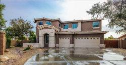Photo of 18501 W Onyx Court, Waddell, AZ 85355 (MLS # 5854093)