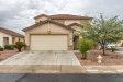 Photo of 22814 W Pima Street, Buckeye, AZ 85326 (MLS # 5854123)