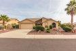 Photo of 20005 N 98th Lane, Peoria, AZ 85382 (MLS # 5854158)