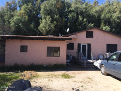 Photo of 30080 U.S. Hwy 60 89 Highway, Wickenburg, AZ 85390 (MLS # 5854165)