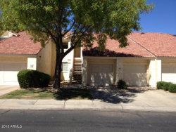 Photo of 11515 N 91st Street, Unit 234, Scottsdale, AZ 85260 (MLS # 5854174)