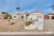 Photo of 14614 N El Pueblo Boulevard, Fountain Hills, AZ 85268 (MLS # 5854185)