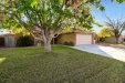Photo of 6319 W Onyx Avenue, Glendale, AZ 85302 (MLS # 5854190)