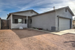 Photo of 767 S Main Drive, Apache Junction, AZ 85120 (MLS # 5854192)