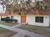 Photo of 7845 N 49th Avenue, Glendale, AZ 85301 (MLS # 5854208)