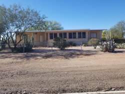 Photo of 162 S Hilton Road, Apache Junction, AZ 85119 (MLS # 5854213)