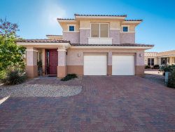 Photo of 13728 W Cypress Street, Goodyear, AZ 85395 (MLS # 5854222)