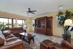 Tiny photo for 20266 N Oxbow Lane, Maricopa, AZ 85138 (MLS # 5854224)