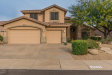 Photo of 26643 N 45th Place, Cave Creek, AZ 85331 (MLS # 5854226)
