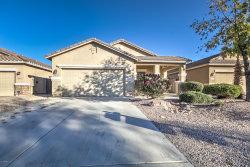 Photo of 36113 N Mirandesa Drive, San Tan Valley, AZ 85143 (MLS # 5854228)