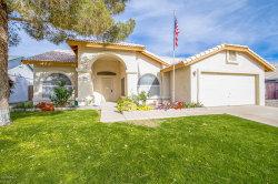 Tiny photo for 1276 E Brenda Drive, Casa Grande, AZ 85122 (MLS # 5854239)