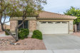Photo of 15548 N 156th Lane, Surprise, AZ 85374 (MLS # 5854262)
