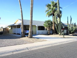 Photo of 10208 W Palmer Drive, Sun City, AZ 85351 (MLS # 5854266)