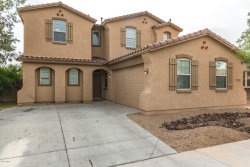 Photo of 17359 W Jackson Street, Goodyear, AZ 85338 (MLS # 5854268)