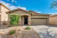 Photo of 20459 N Marquez Drive, Maricopa, AZ 85138 (MLS # 5854286)