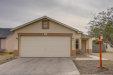 Photo of 11801 W Dahlia Drive, El Mirage, AZ 85335 (MLS # 5854345)