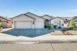 Photo of 4019 W Escuda Drive, Glendale, AZ 85308 (MLS # 5854352)