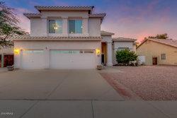 Photo of 746 W Sandra Terrace, Phoenix, AZ 85023 (MLS # 5854363)