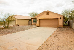 Photo of 326 W Dr Martin Luther King Jr Street, Eloy, AZ 85131 (MLS # 5854376)