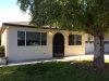 Photo of 10123 N 96th Avenue, Unit B, Peoria, AZ 85345 (MLS # 5854378)