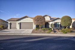 Photo of 20418 N 265th Avenue, Buckeye, AZ 85396 (MLS # 5854392)