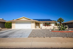 Photo of 10714 W Saratoga Circle, Sun City, AZ 85351 (MLS # 5854398)