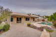 Photo of 3819 W Misty Willow Lane, Glendale, AZ 85310 (MLS # 5854419)