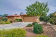 Photo of 14247 N Ashbrook Drive, Unit B, Fountain Hills, AZ 85268 (MLS # 5854422)