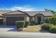 Photo of 9247 W Purdue Avenue, Peoria, AZ 85345 (MLS # 5854444)