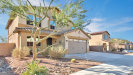 Photo of 7899 W Rock Springs Drive, Peoria, AZ 85383 (MLS # 5854457)