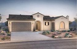 Photo of 21350 N 263rd Lane, Buckeye, AZ 85396 (MLS # 5854480)