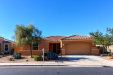 Photo of 12752 S 184th Avenue, Goodyear, AZ 85338 (MLS # 5854482)