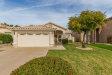 Photo of 1710 E Barbarita Avenue, Gilbert, AZ 85234 (MLS # 5854495)