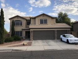 Photo of 31535 N Blackfoot Drive, San Tan Valley, AZ 85143 (MLS # 5854512)