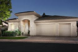 Photo of 6421 N 28th Street, Phoenix, AZ 85016 (MLS # 5854527)