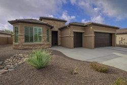 Photo of 16773 W Monte Vista Road, Goodyear, AZ 85395 (MLS # 5854532)