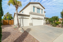 Photo of 29462 N Broken Shale Drive, San Tan Valley, AZ 85143 (MLS # 5854554)