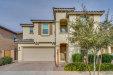 Photo of 2978 E Shannon Street, Gilbert, AZ 85295 (MLS # 5854576)