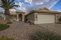 Photo of 15788 W Vale Drive, Goodyear, AZ 85395 (MLS # 5854585)