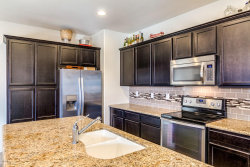 Photo of 12057 W Rowel Road, Peoria, AZ 85383 (MLS # 5854587)
