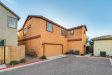 Photo of 7242 S 48th Glen, Laveen, AZ 85339 (MLS # 5854600)
